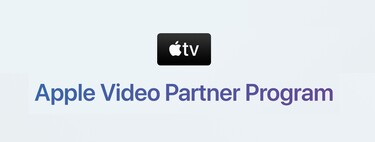 Apple launches a page clarifying the requirements of its Video Partner Program effective from 2016