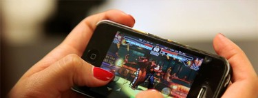 107 console and PC games that made the jump to mobile, as originals or versions