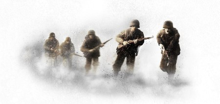 Company of Heroes comes to iOS and Android