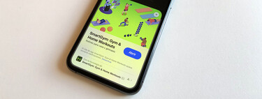 Eight apps that already use the iOS 14 App Clips and can be downloaded to our iPhone