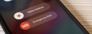How to configure emergency messages on your mobile and alternatives you can use