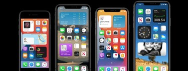 iOS 14: what's new, what's supported, and how to install it