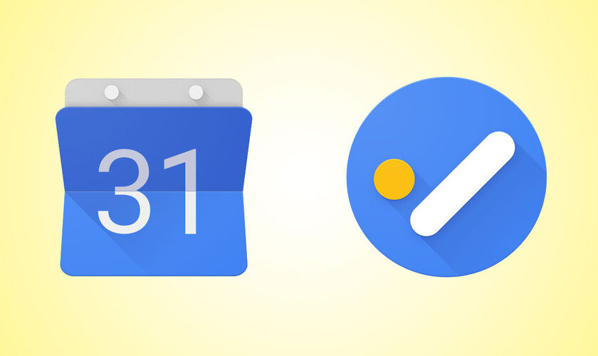 1602107510 Google Calendar app now integrates Google Tasks in Android and