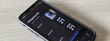 How to create custom widgets in iOS 14 with Widgetsmith