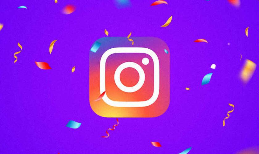 1602436219 10 plus 3 milestones in the history of Instagram on