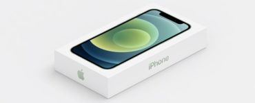 1602896057 Several manufacturers scoff at the removal of the iPhone 12