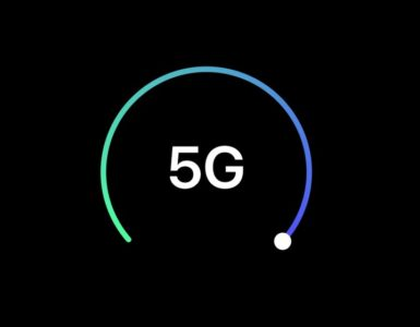 1602997135 Is 5G the same on every iPhone These are the