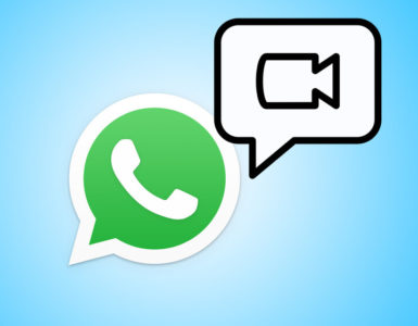 1603187161 Coming soon to WhatsApp Web Calling and Video Calling