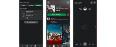 1603328132 Play your Xbox games on the iPhone and Pad with