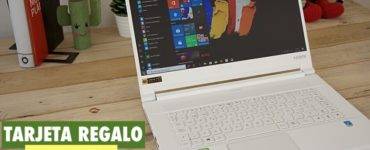 1603515768 Buy an Acer laptop at PcComponentes in October and get