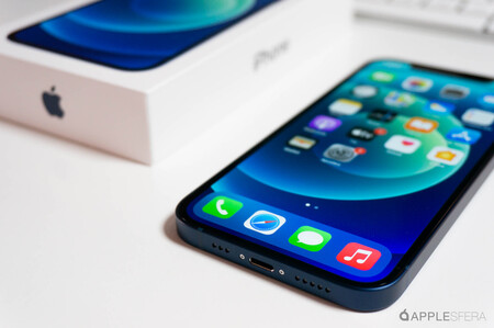 Iphone 12 Iphone 12 Pro First Impressions Applesfera 26