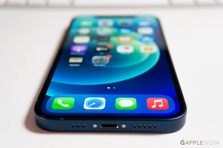 Iphone 12 Iphone 12 Pro First Impressions Applesfera 29