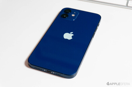 Iphone 12 Iphone 12 Pro First Impressions Applesfera 33