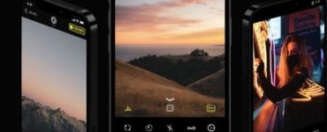 1603797724 The best camera app for the iPhone is completely renewed