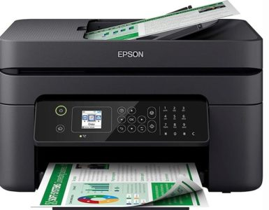 1603891446 Save on your next multifunction printer with the Epson WorkForce