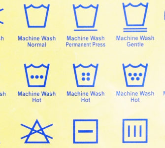 1603891555 LaundrySnap is an app that interprets the icons on clothing