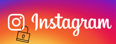The mega guide to privacy and security on Instagram