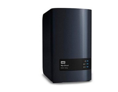 1603985457 your own 8TB cloud for only 27199 with Amazons Black