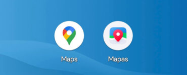 1603985530 what the Huawei mapping application has and what it lacks