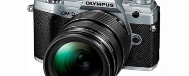 1604032391 For its anniversary Fnac is giving you the Olympus OM D