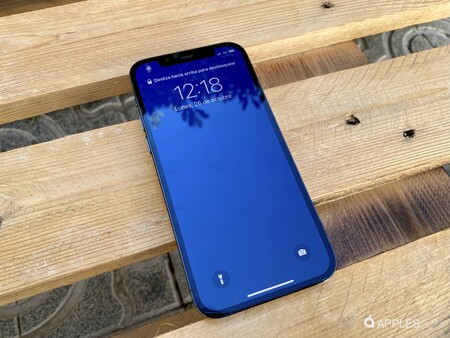 Iphone Pacific Blue 009