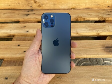 Iphone Pacific Blue 008