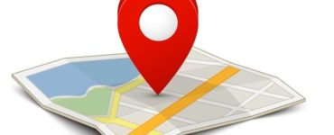1604173105 Google Maps prepares to receive an improved interface and also