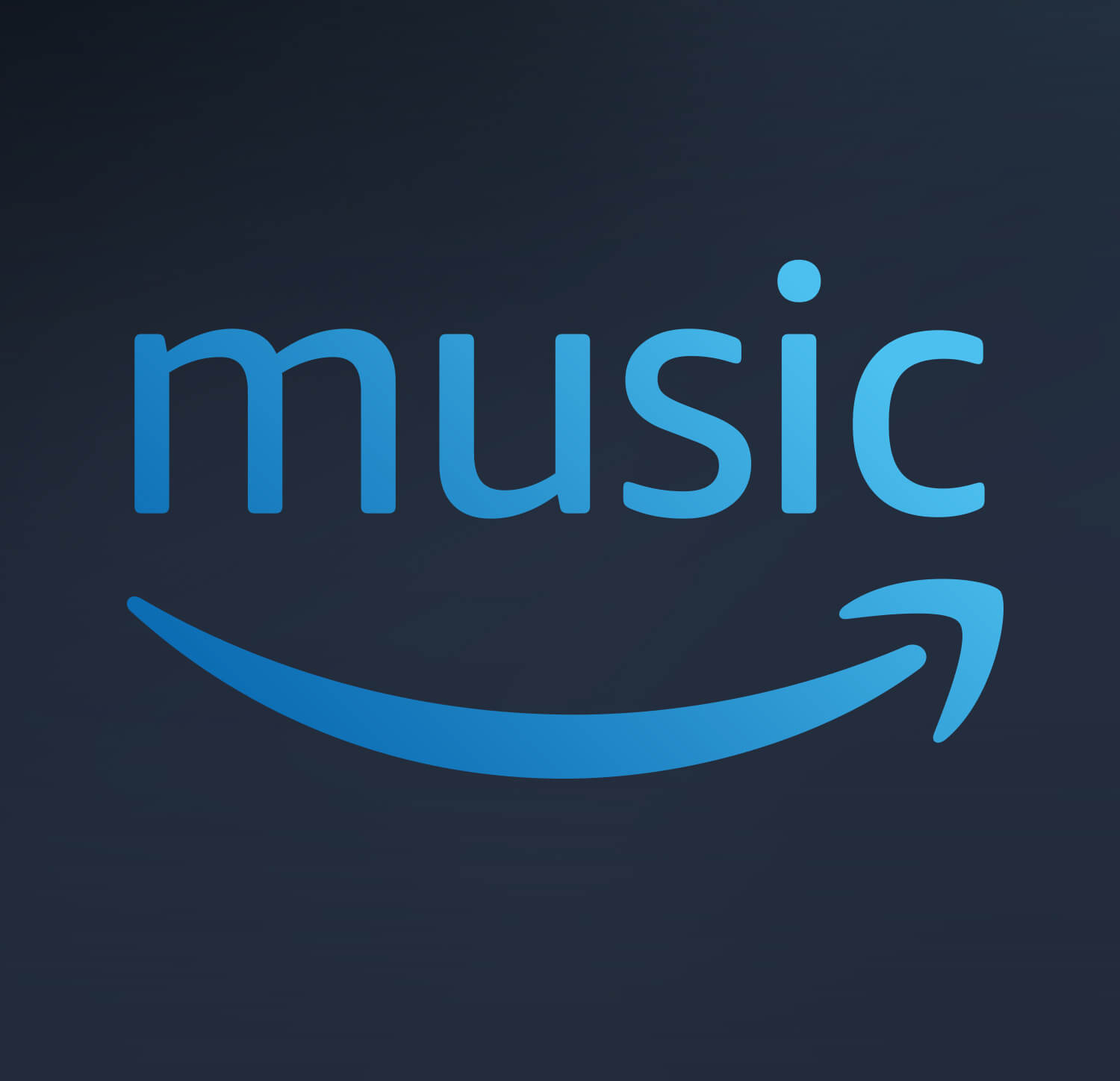 Free trial Music Unlimited for 30 days (after that, £9.99/month)