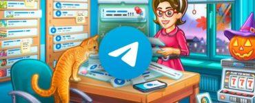 Telegram updates with multiple message settings playlists and more enhancements