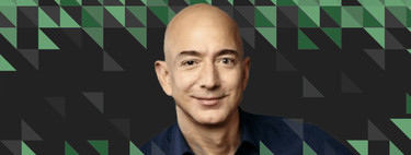 This is how Amazon makes its money: more and more cloud and a future of audiovisual productions