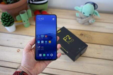 Xiaomi Little