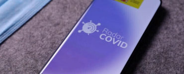 1604219968 Radar COVID can now communicate with tracking apps in other