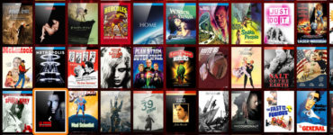 1604361014 The best mobile apps for film and series lovers