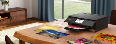 Five good reasons why we should print our photos