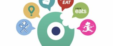 1605159336 this app locates and compares restaurants and caterers near your