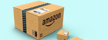 Amazon already delivers two out of three shipments in the U.S. with its courier: a preview of what's to come