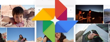 Google Photos tricks: 27 tricks (and some extras) to make the most of your photo management