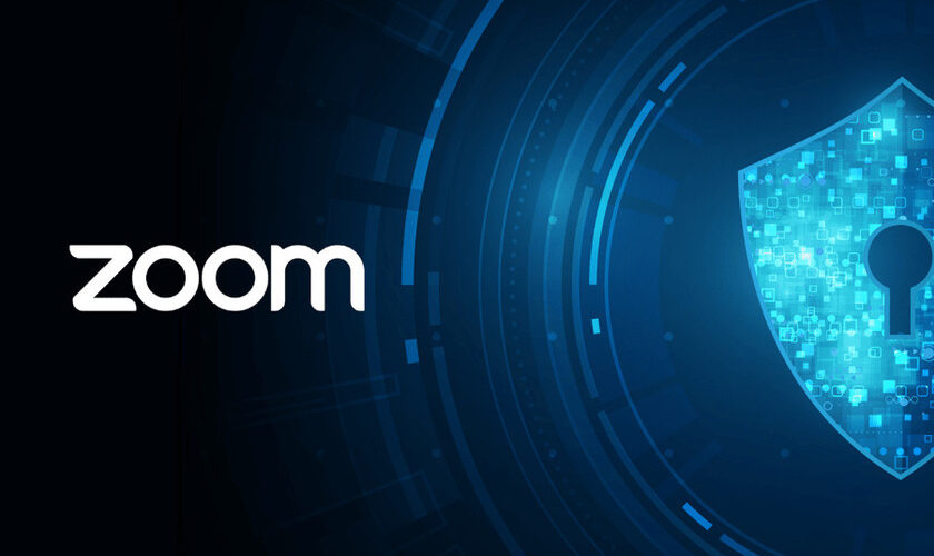 1605816999 Zoom incorporates two new antitrolls tools to improve the security