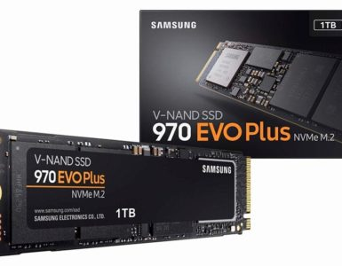 1605909993 Amazon leaves you an internal SSD like the Samsung 970