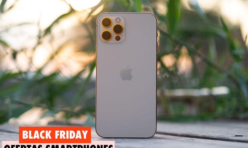 1606004550 Best deals on mobiles and smartphones