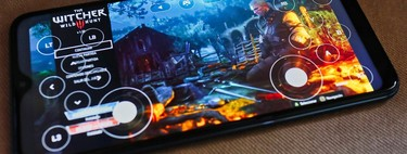 Computer games on mobile and at the highest graphic quality: we tested GeForce Now on Android