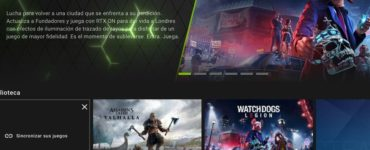 1606004667 Nvidia brings GeForce Now games to iPhone and iPad thanks