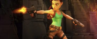 1606286490 Tomb Raider will return to mobile in 2021 with Reloaded
