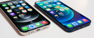 1606328853 This is the process to recycle an iPhone and replace