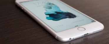 1606429768 iOS 15 will leave out the iPhone 6s and iPhone