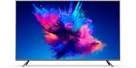 Xiaomi Mi Tv 4s 65 2