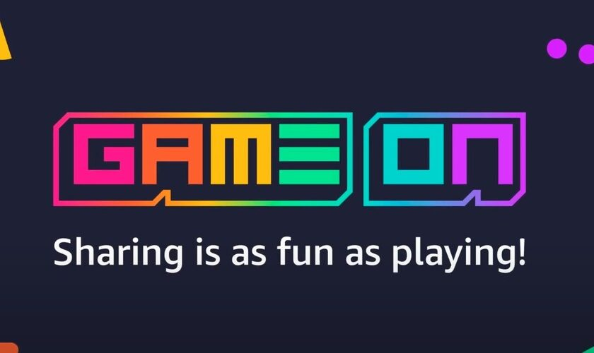 a gaming platform to share the best moments of our
