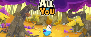 a great puzzle adventure made in Spain lands in Apple