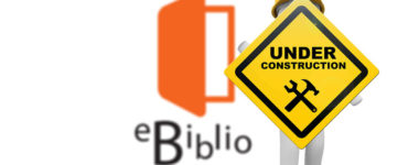 1606849899 eBiblio the librarys e book loan service has not been in