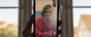 1607237544 iOS 142 enables 1080p FaceTime calls on iPhone 8 and